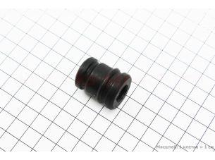 Амортизатор MS-170/180 Тип №2