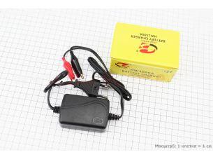 Зарядное устройство для АКБ 14,8V-1000 mA