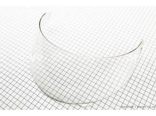 Стекло для шлема HF-109
