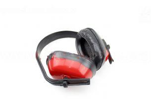 Наушники защитные E-2001 (снижение уровня шума (SNR) в среднем на 25дБ)