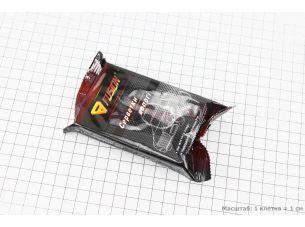 Влажные освежающие салфетки для рук в упаковке 15шт