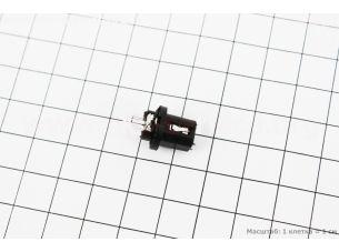 Лампа габарита/приборов с цоколем 12V1,2W B8,5D