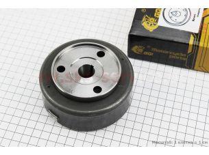 Ротор магнето (на 2 катушки)