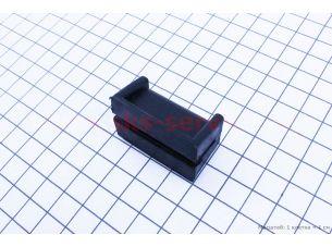 Амортизатор бака 178F/186F