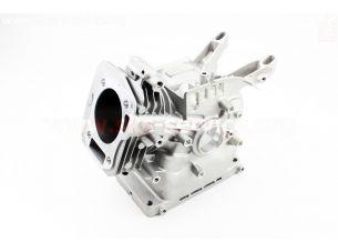 Блок двигателя 170F 70мм.