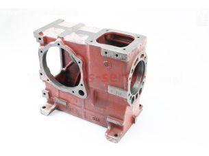 Блок двигателя, поршень 80мм R180NM (короткий)