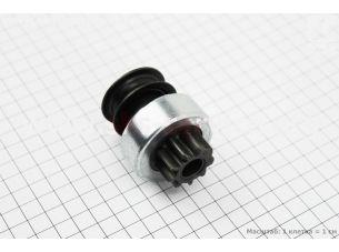 Бендикс электростартера Z=9, Lзуба=15мм R175A/R180NM