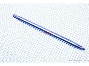Роторная косилка - Вал нижний средний L=380мм