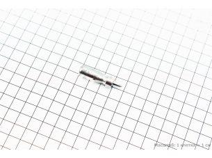 Конус для расклепки цепи
