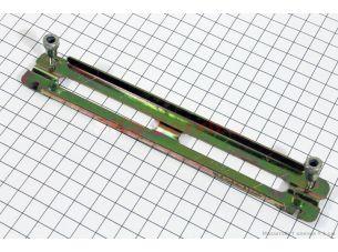 Планка для напильника 5,5mm (7/32 File)