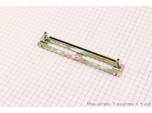 Планка для напильника 4,8mm (3/16 File)
