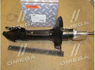 Амортизатор подв. VW PASSAT 90-97 передн. газ. (RIDER)