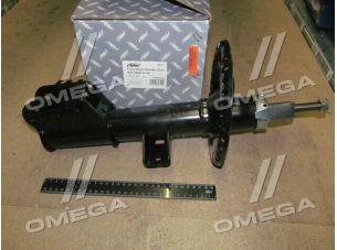 Амортизатор подв. VW T5  03- передн. газ. (7H8413031C) (RIDER)