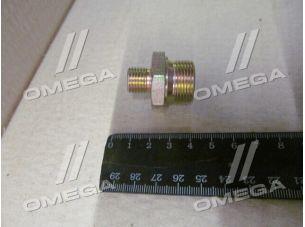 Переходник М14хМ22х1,5 прямой (RIDER)