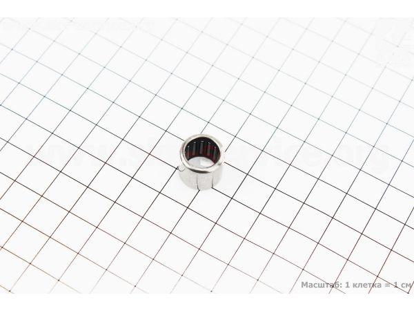 Сепаратор тарелки сцепления HK1012 (10x14x12) Husqvarna-137/142, Partner-350/351, ПОЛЬША