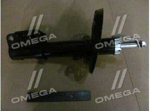 Амортизатор подв. Renault Megane III 10- передн. газ. (RIDER)