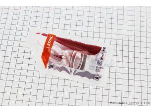 """Масло 2T - минеральное для садовой техники """"STIHL"""", 20ml ОРИГИНАЛ (07813198400)"""