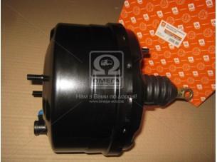 Усилитель торм. вакуум. ГАЗ 31029, 3302 <ДК>