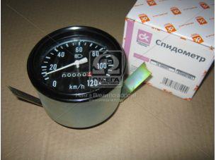 Спидометр ГАЗ 3307 <ДК>