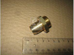 Прямое фитинговое соединение 10x2 /M22X1.5 (RIDER)