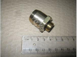 Прямое фитинговое соединение 16x2.0 / M 16x1.5 (RIDER)
