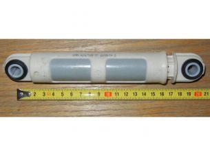 Амортизаторы 2 шт. 120N для стиральной машины Zanussi Electrolux Candy 41017168, 670907110