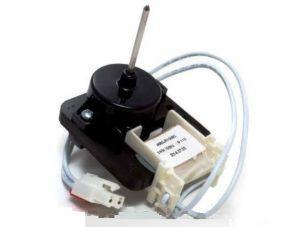 Двигатель вентилятора для холодильника ЛЖ LG 4680JR1009F - не оригинал