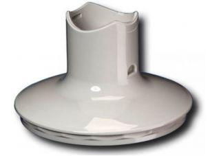 Крышка-редуктор к чаше 500-1000ml для блендера Braun Браун 67050135, BR67050135