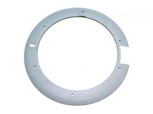 Внутреннее обрамление (кольцо) загрузочного люка (дверцы) для стиральной машины Gorenje Горенье 160808
