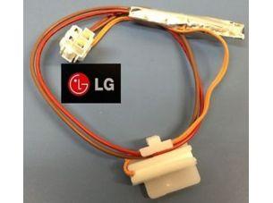 Датчик оттайки для холодильника ЛЖ LG 6615JB2002T, ACM73079233