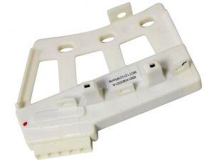 Датчик холла, таходатчик  с прямым приводом для стиральной машины LG ЛЖ 6501KW2001A