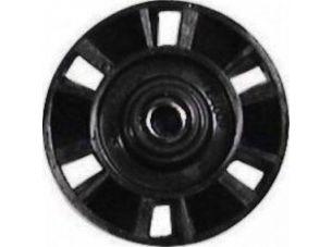 Муфта предохранительная для двигателя кухонного комбайна Bosch Бош 64184626, BR64184626