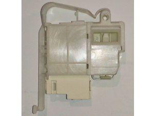 Замок (УБЛ) Ariston, indesit C00299278 - устройство блокировки двери стиральной машины