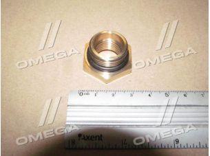 Адаптер переходник M22/M16х1,5 (RIDER)