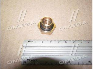 Адаптер переходник М12/М16 (RIDER)