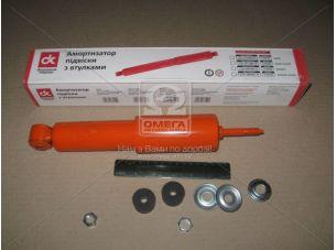 Амортизатор ВАЗ 2101-07 подв. передн. со втулк. <ДК>