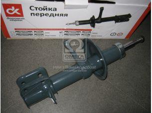 Амортизатор ВАЗ 2108 (стойка правая) <ДК>