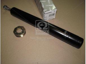 Амортизатор ВАЗ 2108 передн. масл. (вставной патрон) (RIDER)