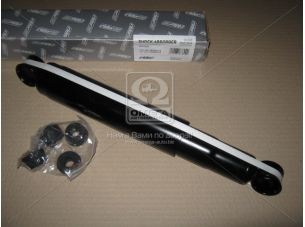 Амортизатор ГАЗ 3302 подв. передний/задний газов. (Соболь - задний) (RIDER)