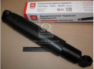 Амортизатор КамАЗ Евро 1-2, МАЗ 500 подв. передн. <ДК>