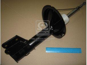 Амортизатор подв. Fiat Doblo 01- передн. газ. (RIDER)