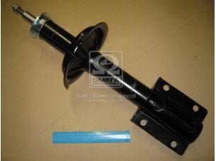 Амортизатор подв. FIAT DUCATO  (до 1,4 т) 94-02 передн. масл. (RIDER)
