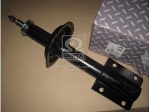 Амортизатор подв. FIAT DUCATO (до 1.4 т) 94-02 передн. масл. (RIDER)