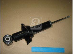 Амортизатор подв. HONDA CR-V 07- задн.газ (RIDER)