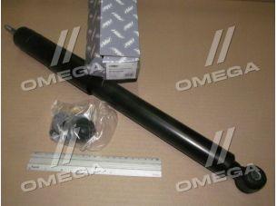 Амортизатор подв. MB  W124 S124  задн. газ. (RIDER)