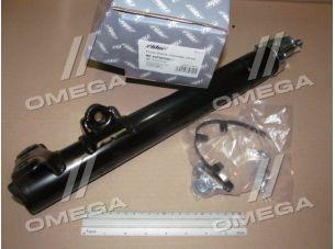 Амортизатор подв. MB  W124 S124 передн. газ. (RIDER)