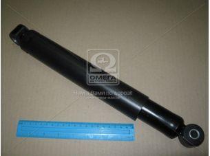 Амортизатор подв. MB L207D, L209D (601, 602) 82-96 передн.масл (RIDER)
