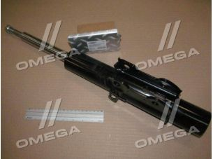Амортизатор подв. MB SPRINTER 06- передн. газ. (RIDER)