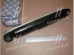 Амортизатор подв. PEUGEOT BOXER, FIAT DUCATO 06- задн. газ. (293/444) (RIDER)