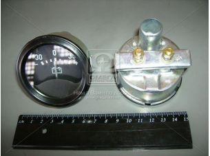 Амперметр АП-110 МАЗ, КАМАЗ <ДК>